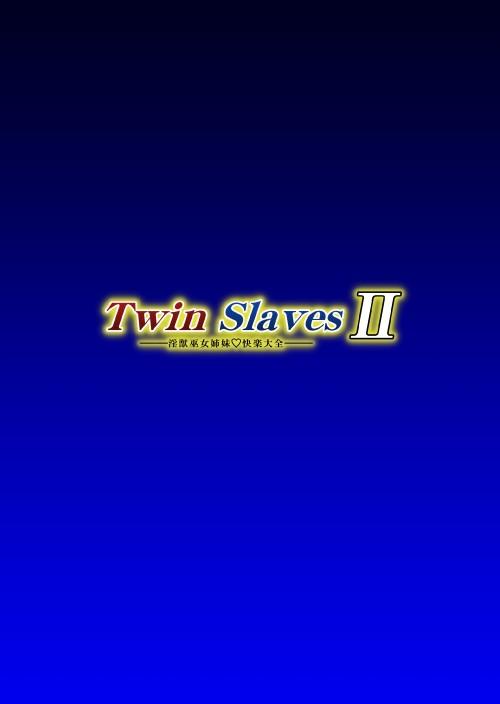 001 TwinSlaves2 000