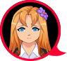 甜心水果蛋糕:绅士俱乐部!官方中文步兵版+社保DLC+攻略【新作/2G】 绅士电脑游戏-第11张